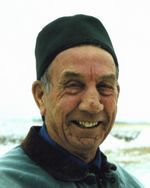 Victor Evenson