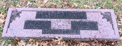 Madge Thurmond