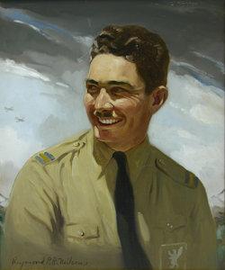 Frank Schiel, Jr