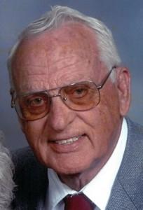 Lloyd Edward Kagy (1924-2017) - Find A Grave Memorial