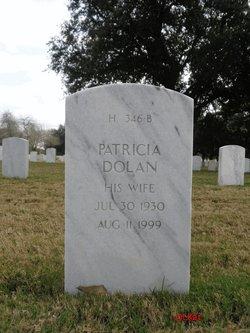 Patricia Dolan Gee