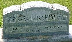 James F. Crumbaker