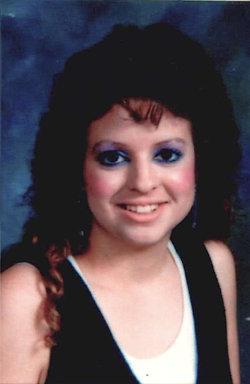"Kimberly Renea ""Kim"" Loose"