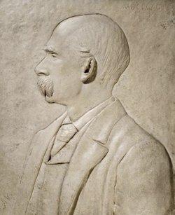 George Herbert Palmer
