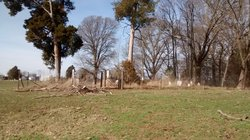 Somers Cemetery