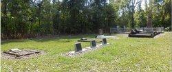Murrigal Cemetery