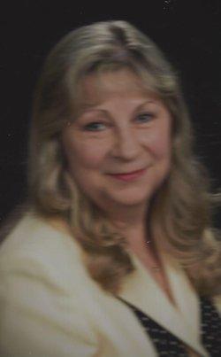 Dee Dunlap Lacey