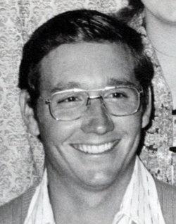 Roger Edward Atkison