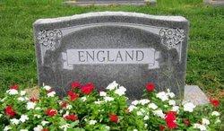 Beverly Joy England
