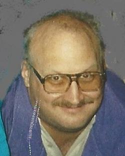 Thomas Joseph Witkowski