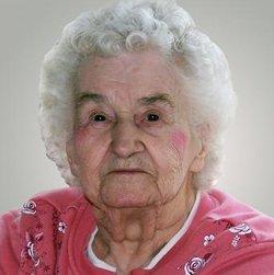 Mildred A <I>Viergutz</I> Erl