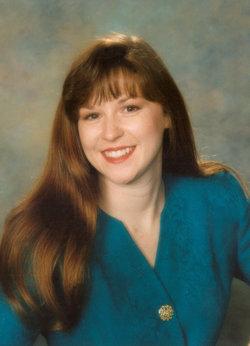 Jeannine Wheeler-Douglas