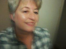 Debbie Absher