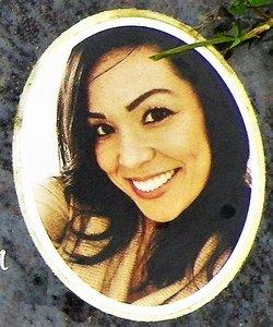 Arlene Nicole Rodriguez