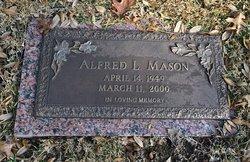 Alfred L. Mason
