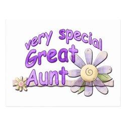 """Anna Effie """"Annie"""" Graeve"""