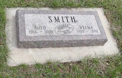 Velma W. Smith