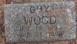 Guy O. Wood