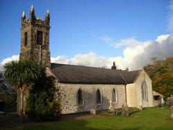Kilpeacon Church of Ireland