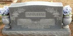 William Walter Austin