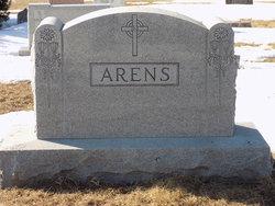 Anton M. Arens
