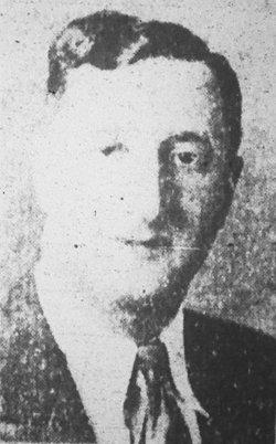 Spencer Milton Ainsworth