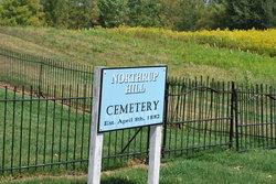 Northrup Hill Cemetery