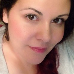 Marisa Shute