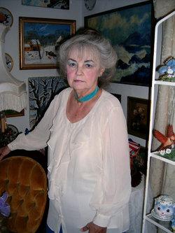 Kay Kuebeler