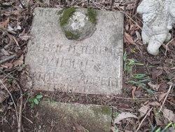 Ethel M. Tungate