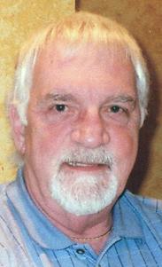 David John McQuistion