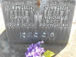 Joseph Risso