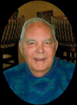 Daniel M. Simatovich