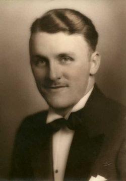 Edward Maurice Phelan