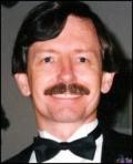 "Patrick Hallie ""Pat"" McMillan"