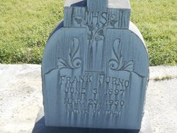 Frank Furno