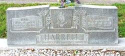 Dan Harrell