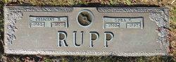 Crescent H Rupp