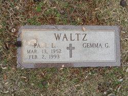Paul L Waltz