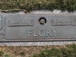 Paul S. Flory