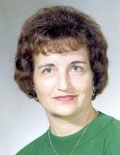 Catherine Rose <I>Ferrell</I> Haley