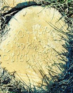 Orthor Eli Goodwin/Goddard