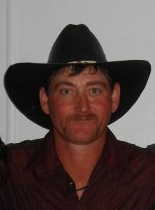 John Daniel Canada