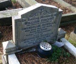 William Vincent Howells