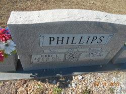 Jerry L. Phillips