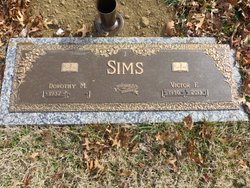 Victor F. Sims