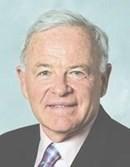 Michael William Spicer