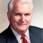 Donald Charles Westergaard