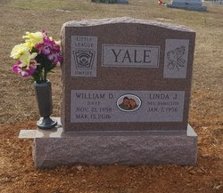 William D. Yale