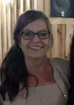 Lisa Kelley Demeuse